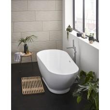 Esposito 2 - 1700x800mm - Free Standing Bath