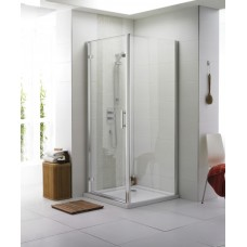 Koncept Hinged Door