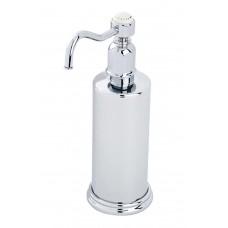 Holborn Traditional Soap Dispenser