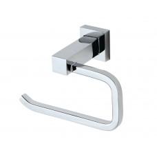 Modern Toilet Roll Holder