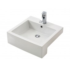 Moderna² Designer Countertop Basin