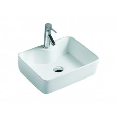 Mossina Designer Countertop Basin