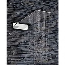 Espada Designer Shower Head