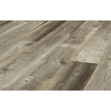 Finesse Waterproof Floor Panels - Helsinki