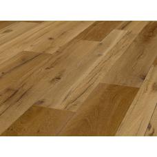Finesse Waterproof Floor Panels - Quebec