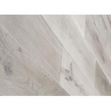 Finesse Waterproof Floor Panels - Reykjavik