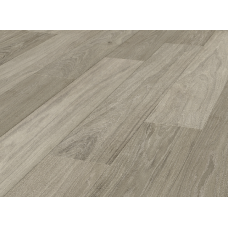 Finesse Waterproof Floor Panels - Tokyo
