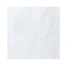 5mm PVC Ceiling & Wall Panel - Light Grey Marble Gloss