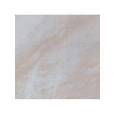 5mm PVC Ceiling & Wall Panel - Pergamon Marble Gloss