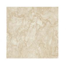 5mm PVC Ceiling & Wall Panel - Travertine Gloss