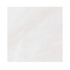5mm PVC Ceiling & Wall Panel - White Gloss