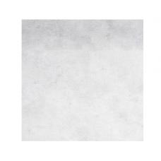 Aquawall Panel - Cloudy White