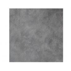 Aquawall Panel - Mystic Grey