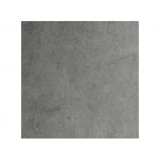 Aquawall Panel - Polished Concrete