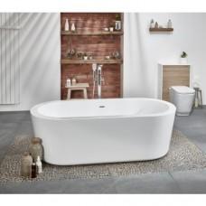 Rondo Luxury Freestanding Bath