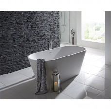 Stone Aqua Natural Bath 1700 x 800