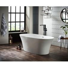 Ion Luxury Freestanding Bath