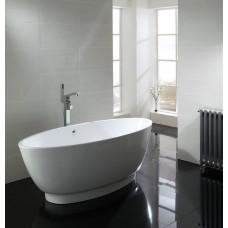 Pure Luxury Freestanding Bath