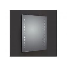 Ballina LED Bathroom Mirror