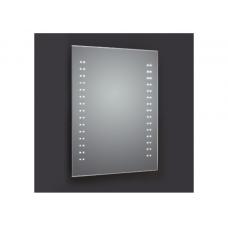 Ceta LED Bathroom Mirror