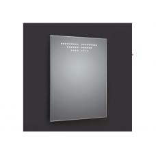 Infinity LED Bathroom Mirror