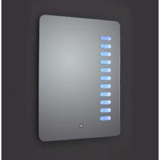 Kinsale LED Bathroom Mirror