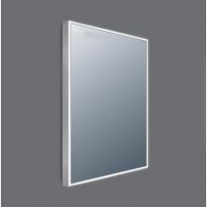 Line LED Bathroom Mirror