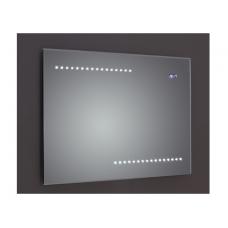Quay LED Bathroom Mirror