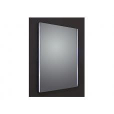 Weeton LED Bathroom Mirror