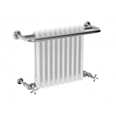 Edwardian Traditional Radiator - W741 x H491