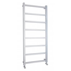 Harrow Towel Rail - W450 x H1200