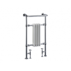 Radley Traditional Radiator - W493 x H963