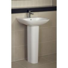 Origin 450mm Basin 1TH