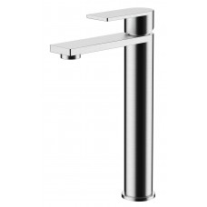 Strand Tall Basin Mixer
