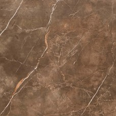 Atlantis Marble Brown - Polished