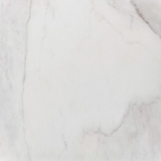 Atlantis Marble White - Polished