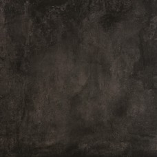 Basic Concrete - Black 30 x 60cm